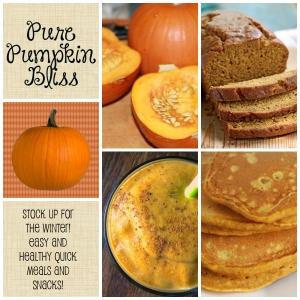 mdm pumpkin